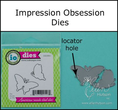 Impression Obsession Dies