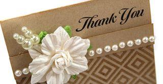 Kraft-thank-you-sentiment-d