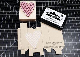 ValentineBox&Card02