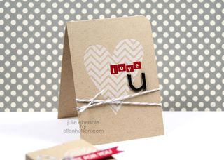 ValentineBox&Card11