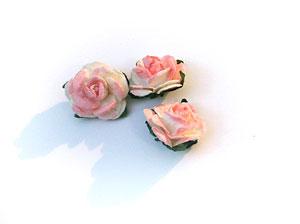 Round-the-clock-tiny-roses