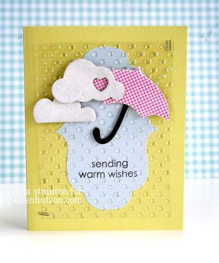 Dots-raindrops-warm-wishes-
