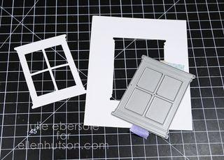 WindowWishes1