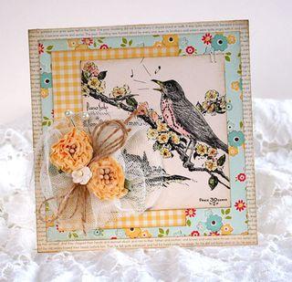 Spring-bird-card
