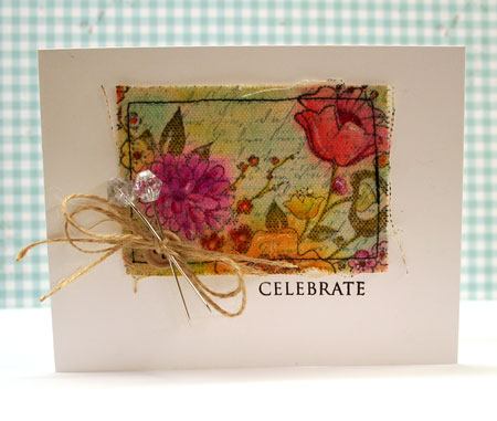 Canvas-spring-atc-card