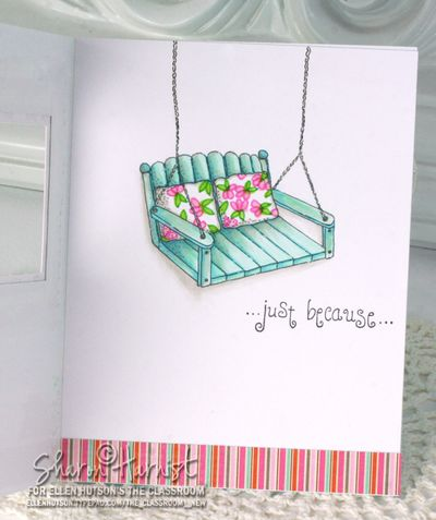 4-SwingingCard-InSH