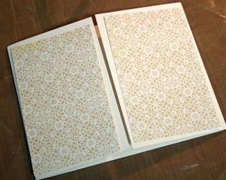 Mom-card-center-fold