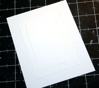 Seamless-tiers-cardstock