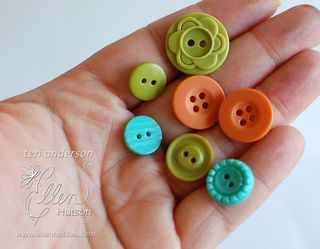 Eh_buttons1_teri