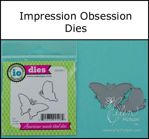 Impression Obsession Dies