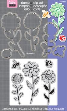 GardenFlowersHeroArts