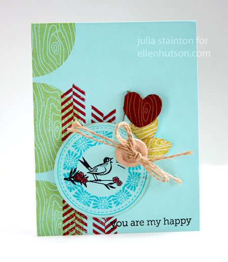 You-are-my-happy-card