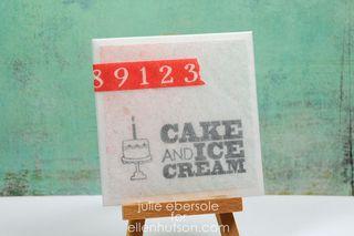 Cake_icecream1WEB