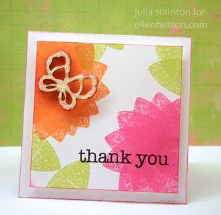 Dew-drops-petals-card