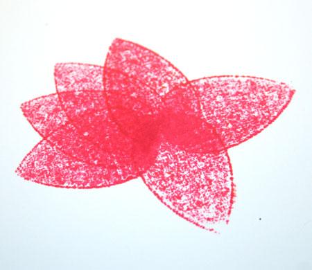 Dew-drop-petals-step-b
