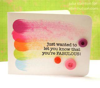 Dew-drops-rainbow-card