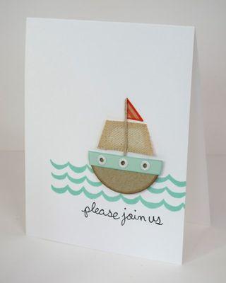 4boatcard