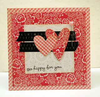 Happy-for-you-card
