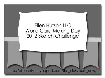 WCMD2012EllenHutsonSketch
