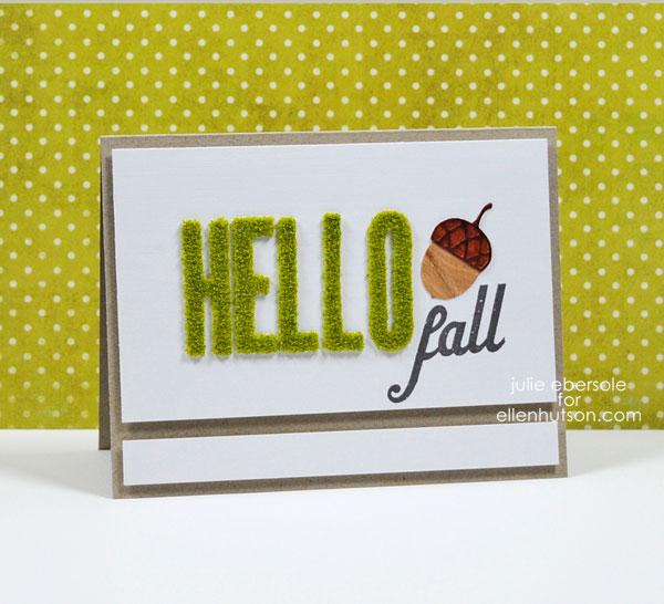 HelloAcorn1web