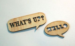 Wood-pieces-text-bubbles-st