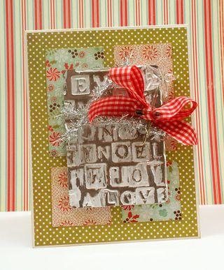 Embossed-metal-christmas-ca