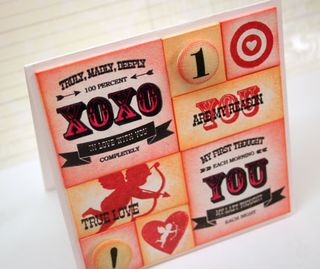 Xoxo-inchie-valentine-card