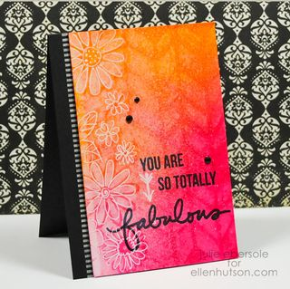 Fabulous1web