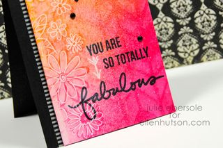 Fabulous2web