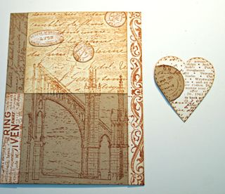 Paper-pieced-bg-step-3