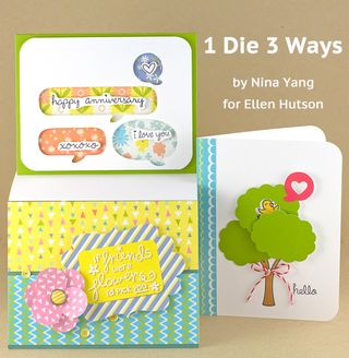 Nina-yang-1-die-3-ways-for-ellen-hutson-with-lawn-fawn