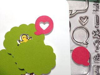 Nina-yang-birdie-hello-card-diecutting-on-the-back