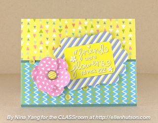 Nina-yang-friendship-flower-card-for-ellen-hutson-with-lawn-fawn