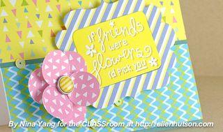 Nina-yang-friendship-flower-card-closeup-for-ellen-hutson-with-lawn-fawn