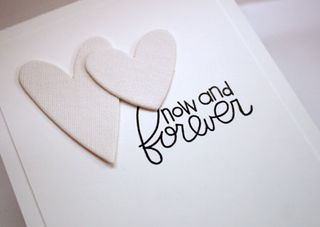 Canvas-hearts-card-inside