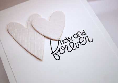 Canvas-hearts-card-inside