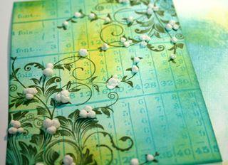 Spring-blossoms-heated-liqu