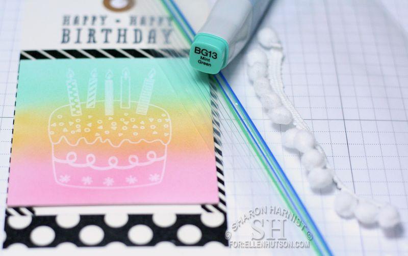 3-CopicBirthdayPom1-SH