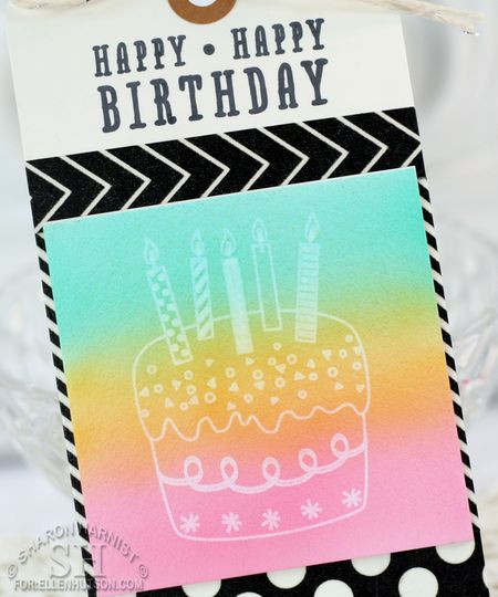 3-CopicBirthdayTagCU-SH