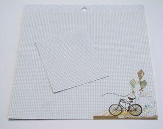 Gridpaper