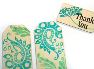 Wood-stamped-tags
