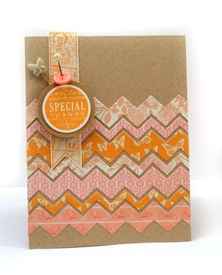 Chevron-Thanks-Card-WCMD-20