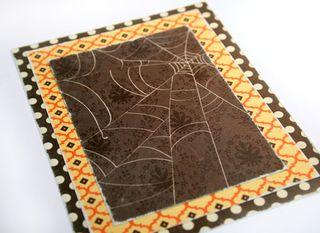 Sanded-paper-edges