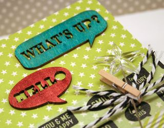 Hello-wood-text-card-detail