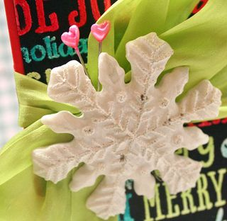 Merry-and-bright-snowflake-