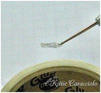 Kittie 6