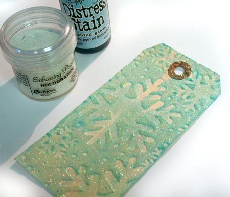 Peace-Glitter-Snowflake-emb