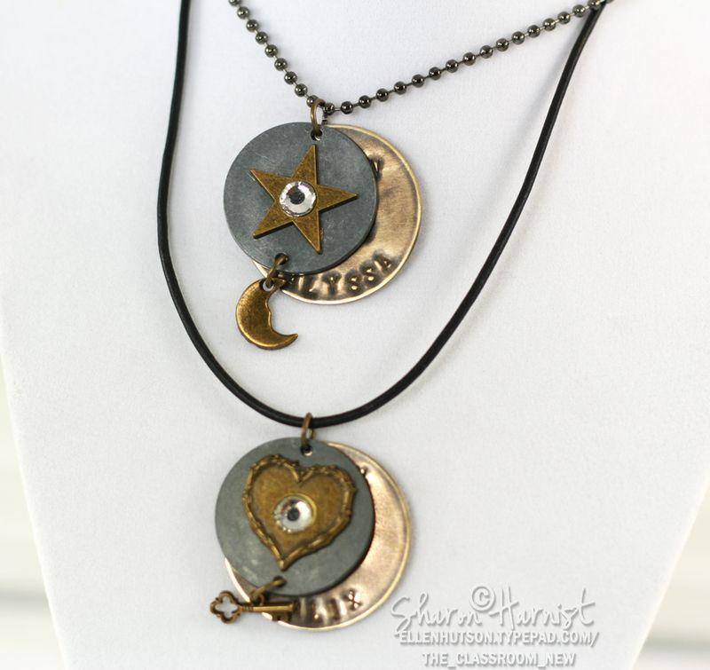 12-JewelryStamped-SH