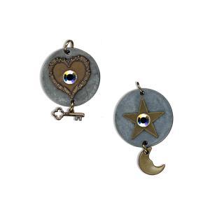 12-JewelryCharms-SH
