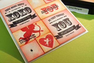 Inchie-valentine-stamping